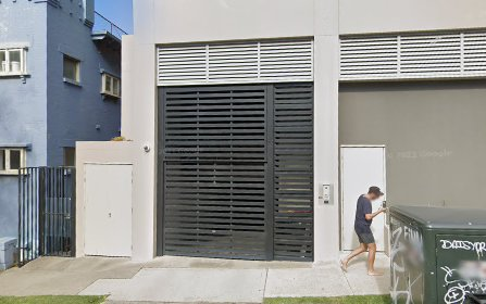 2/236 Campbell Pde, Bondi Beach NSW 2026
