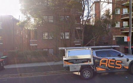 8/1 Ocean Street, Woollahra NSW