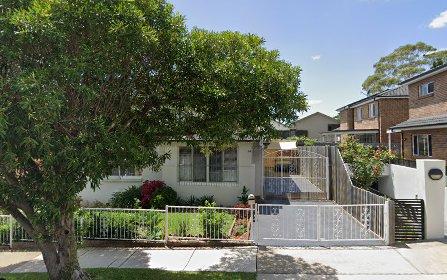 44 Brighton Street, Croydon NSW