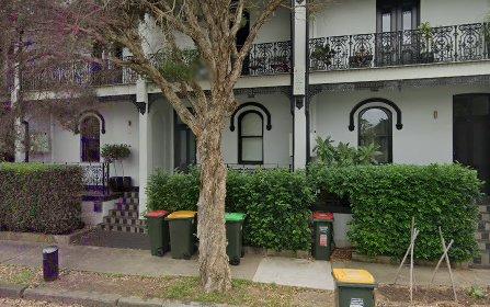 49 Station Street, Petersham NSW