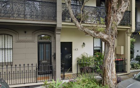 141 Goodlet St, Surry Hills NSW 2010