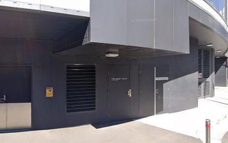 802/540-570 Oxford Street, Bondi Junction NSW