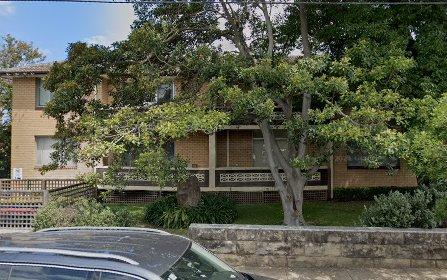9/35 Carlton Cr, Summer Hill NSW 2287