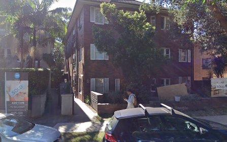 7/45 Sir Thomas Mitchell Rd, Bondi Beach NSW 2026