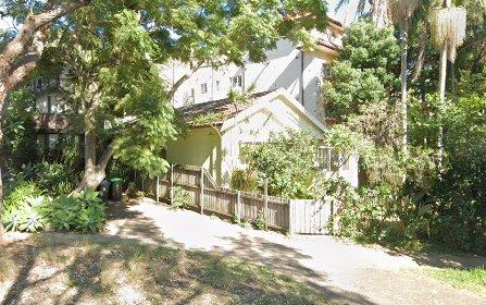 9/64 Sir Thomas Mitchell Road, Bondi NSW