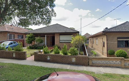 6 Boyle St, Croydon Park NSW 2133