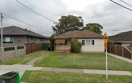 32a Kawana Street, Bass Hill NSW