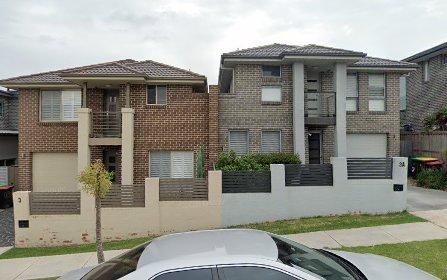 3A Aspinal Street, Potts Hill NSW