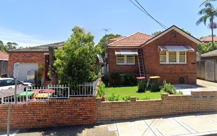 7a Robert Street, Ashfield NSW