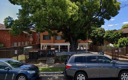 2/85 Longfield Street, Cabramatta NSW