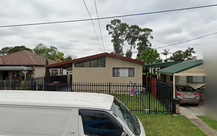 60 Beatrice St, Bass Hill NSW 2197