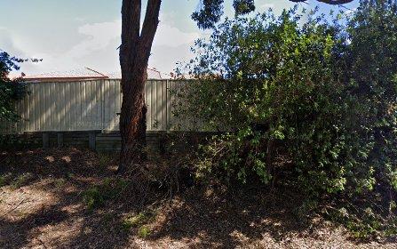 35 Gabriella Avenue, Cecil Hills NSW