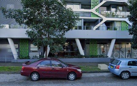 211/20 McGill Street, Lewisham NSW 2049