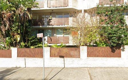 14/285 Bondi Rd, Bondi NSW 2026