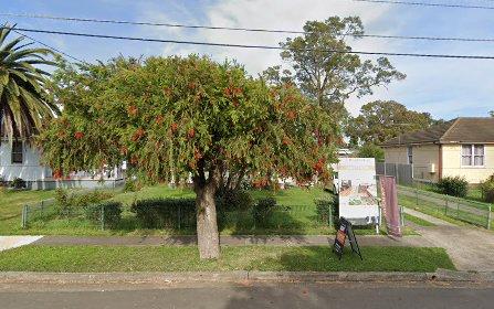 17 Willis Street, Lansvale NSW