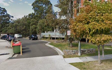 D204/2 Rowe Drive, Potts Hill NSW