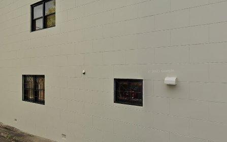 30 Augustus Street, Enmore NSW