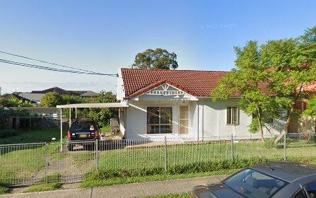 26 Boundary Lane, Cabramatta NSW