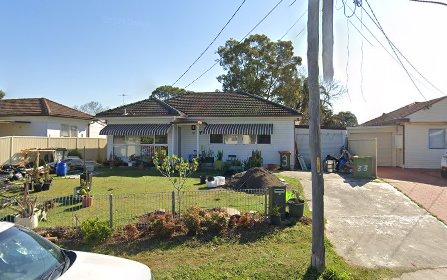 3 Cummings Crescent, Lansvale NSW
