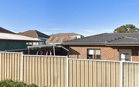 1 Albert Street, Cabramatta NSW
