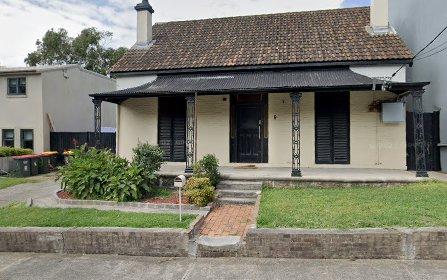 9 Liberty St, Enmore NSW 2042