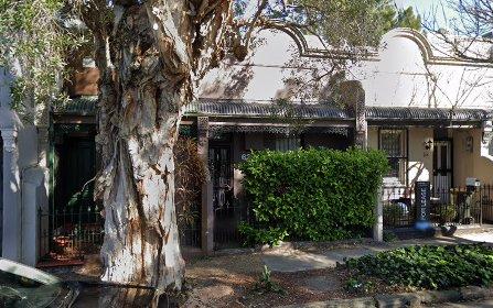 64 Burren St, Erskineville NSW