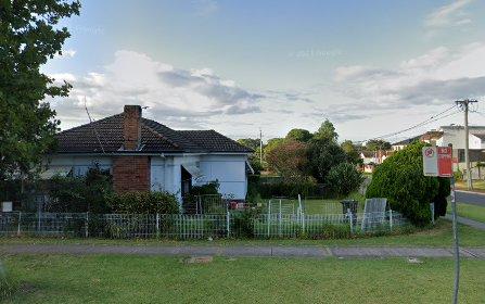 13/54 Mcburney Road, Cabramatta NSW