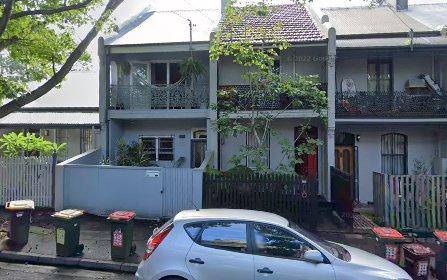 54 Charles Street, Erskineville NSW