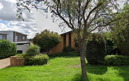 45 Lucinda Av, Bass Hill NSW 2197