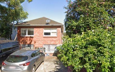3/34 Read Street, Bronte NSW