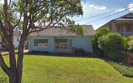 18 Eurabbie St, Cabramatta NSW 2166