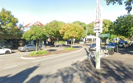 A201 Corner of Metters Street and Pearl Street, Erskineville NSW 2043