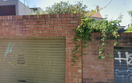 43 Metropolitan Road, Enmore NSW