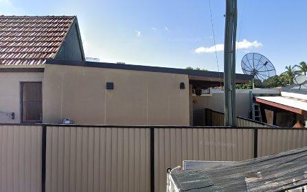 216 Addison Rd, Marrickville NSW 2204