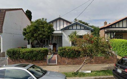 5 Arlington St, Dulwich Hill NSW 2203