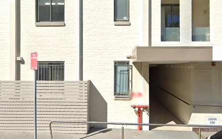 8/284 Bronte Rd, Waverley NSW 2024