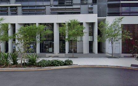 C403/850 Bourke Street, Waterloo NSW 2017