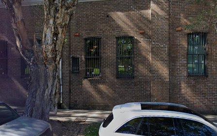 830 Elizabeth Street, Waterloo NSW
