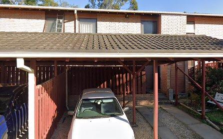 2/55 Chiswick Road, Greenacre NSW