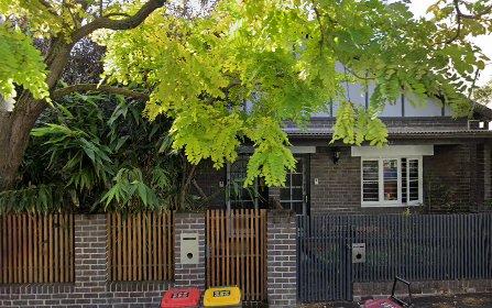 140 Rochford St, Erskineville NSW 2043