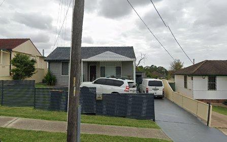 22 Dobell Street, Mount Pritchard NSW 2170