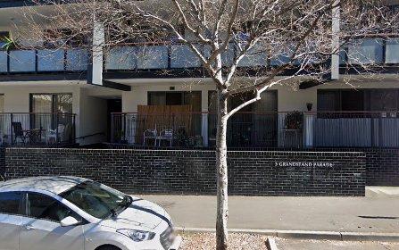 2100/98 Joynton Avenue, Zetland NSW