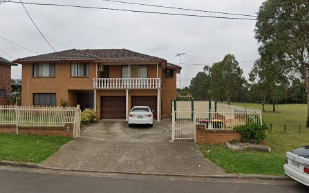 68 Bowden St, Cabramatta NSW 2166