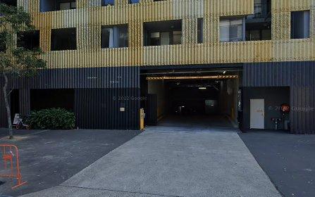 501/17 Gadigal Avenue, Zetland NSW