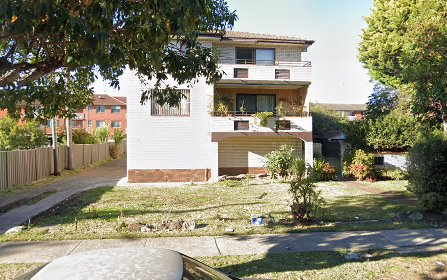 9/2 Seventh Avenue, Campsie NSW