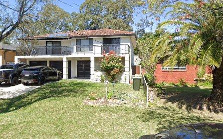 42 Jacaranda Drive, Georges Hall NSW