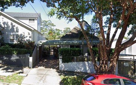 10 Pine St, Randwick NSW 2031