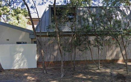 31 Flora Street, Erskineville NSW