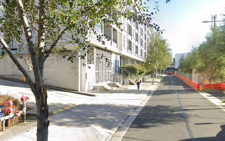 117/1A Coulson St, Erskineville NSW 2043