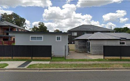 64A Hillcrest Avenue, Greenacre NSW